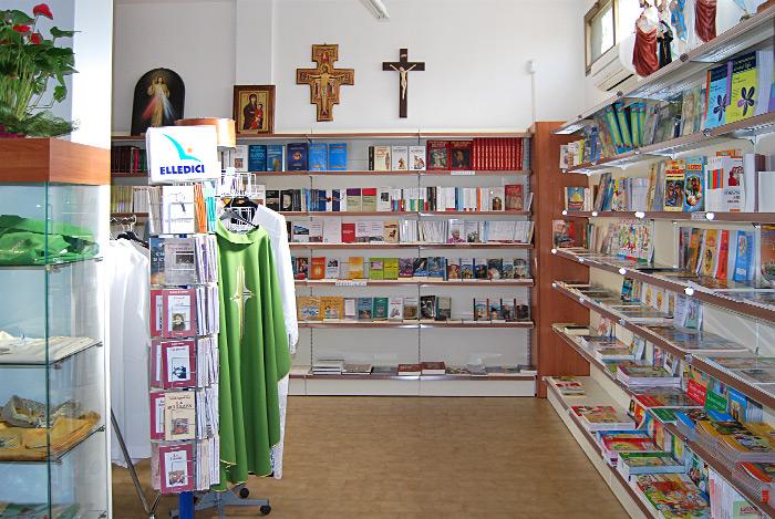 Vendita libri tutte le offerte cascare a fagiolo for Libri vendita